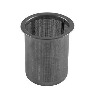 Picture of Avanti Camelia Teapot Filter Infuser 750ml