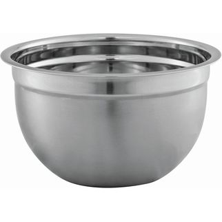 Picture of Avanti Deep Mixing Bowl S/S 220mm