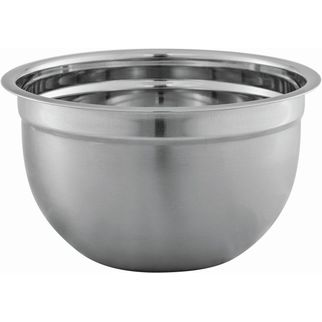 Picture of Avanti Deep Mixing Bowl S/S 260mm