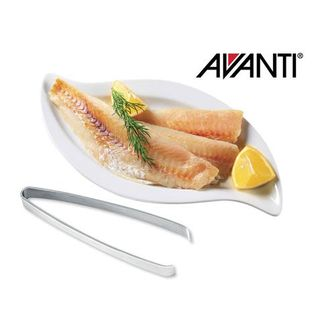 Picture of Avanti Fish Bone Tweezers