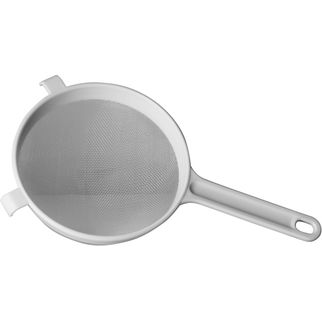 Picture of Avanti Plastic Strainer 10cm