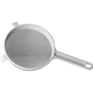Picture of Avanti Plastic Strainer 20cm