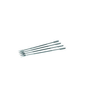 Picture of Avanti Seafood Forks - Set of 4