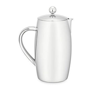 Picture of Avanti Twin Wall Insulated Coffee Plunger 1.5L / 12 Cup