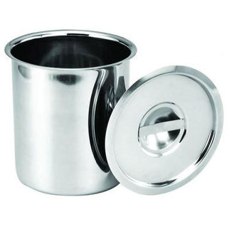 Picture of Baine Marie Canister 1000ml