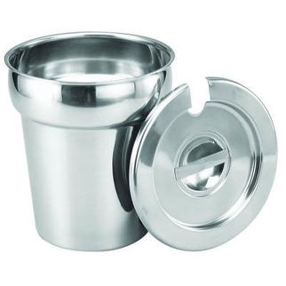 Picture of Baine Marie Pots 4000ml