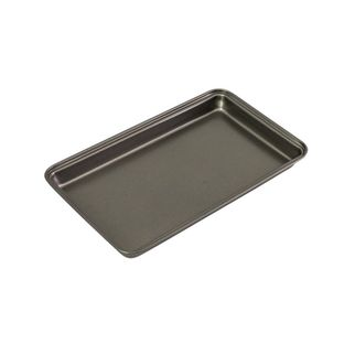 Picture of Bakemaster Brownie Pan 340x200x40mm