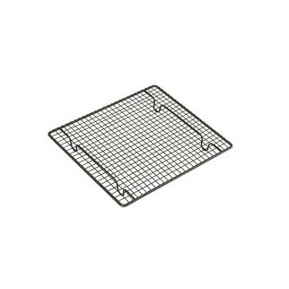 Picture of Bakemaster Cooling Tray 250x230mm