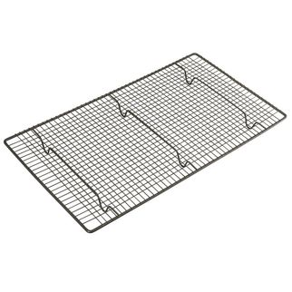 Picture of Bakemaster Cooling Tray 460x250mm