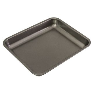 Picture of Bakemaster Large Roasting Pan 390x310x50mm