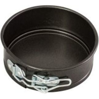 Picture of Bakemaster Springform Rnd Cake Pan 11cm