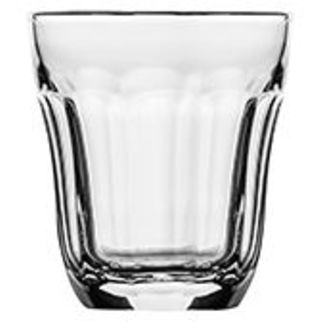 Picture of Baroque Espresso Glass 100ml