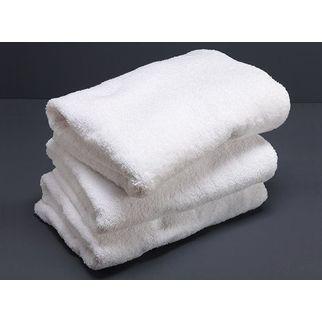 Picture of Bath Towel 100% Cotton 450gsm (Various Colours Available)