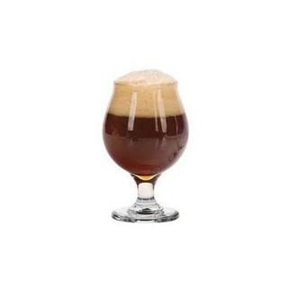 Picture of Belgian Beer 473ml