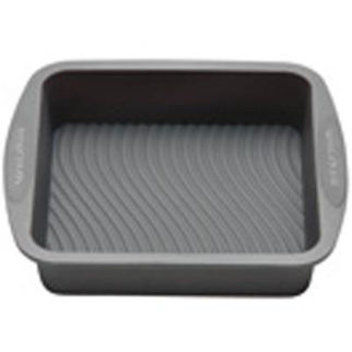 Picture of Bend N Bake Square Cake Pan 50mm