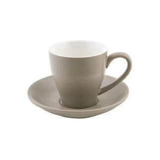 Picture of Bevande Cappuccino Cono Stone Cup