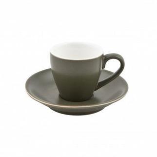 Picture of Bevande Cono Cappuccino Cup, Sage