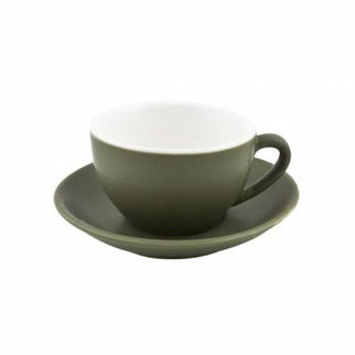Picture of Bevande Intorno Coffee/Tea Cup Sage 200ml