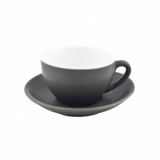 Picture of Bevande Intorno Coffee/Tea Cup Slate 200ml