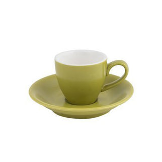 Picture of Bevande Intorno Espresso Cup Bamboo 85ml