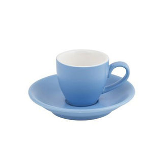 Picture of Bevande Intorno Espresso Cup Breeze 85ml