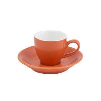 Picture of Bevande Intorno Espresso Cup Jaffa 75ml