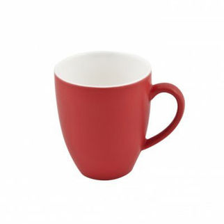 Picture of Bevande Intorno Mug Red 400ml