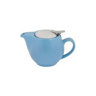 Picture of Bevande Tealeaves Teapot Breeze 350ml