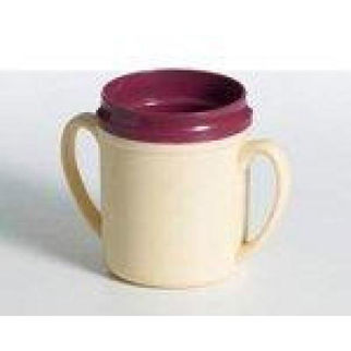 Picture of Beverage Mug Insulated Double Handle
