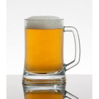 Picture of Bira Beer Mug 500ml