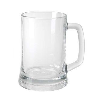 Picture of Bira Beer Mug 500ml