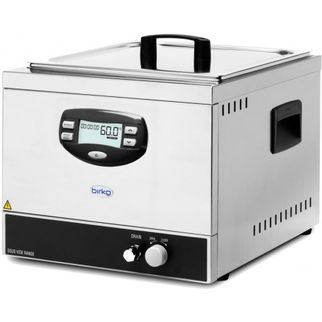Picture of Birko Sous Vide 38L 2250W