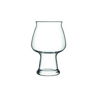 Picture of Birrateque Cider 500ml