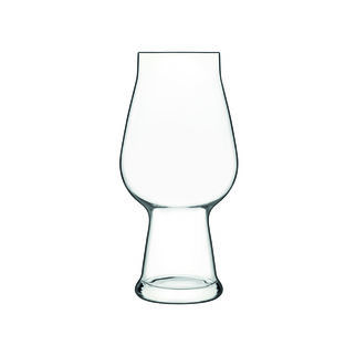 Picture of Birrateque IPA Glass 540ml