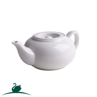 Picture of Bistro Chinese Tea Pot