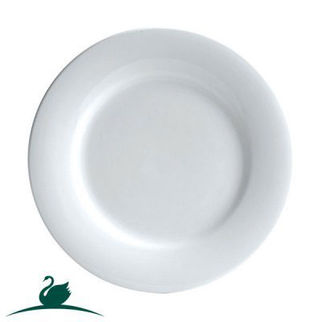 Picture of Bistro Plate 305mm