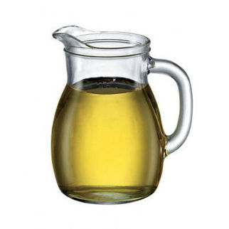 Picture of Bistrot Jug 1155ml
