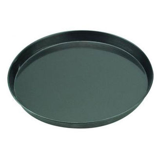 Picture of Blue Steel Pizza Pan 260mm