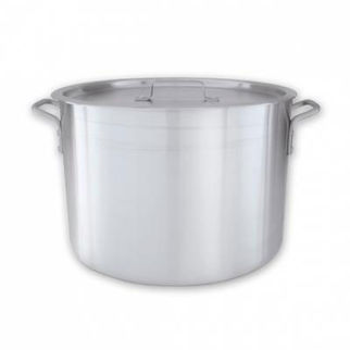 Picture of Boiler Aluminium 32000mlml