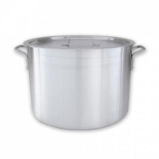 Picture of Boiler Aluminium 60000mlml