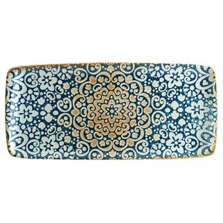 Picture of Bonna Alhambra Rectangular Platter 340 x 160mm