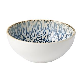Picture of Bonna Alhambra Round Deep Bowl 130mm