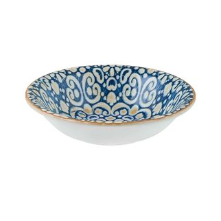 Picture of Bonna Alhambra Round Dish 200mm