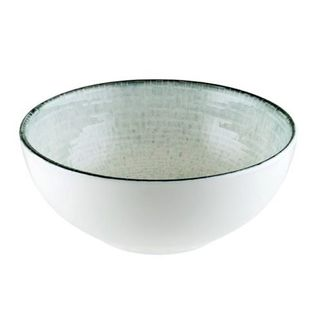 Picture of Bonna Maze Round Deep Bowl 130mm