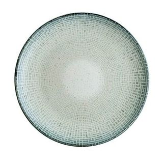 Picture of Bonna Maze Round Plate Coupe 270mm