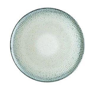 Picture of Bonna Maze Round Platter 320mm