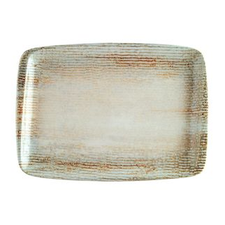 Picture of Bonna Patera Rectangular Platter 230 x 160mm