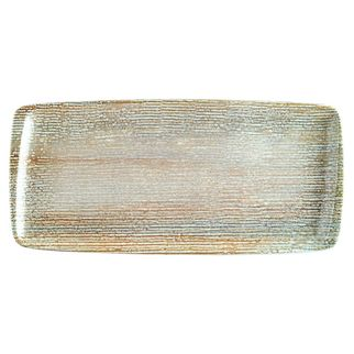 Picture of Bonna Patera Rectangular Platter 340 x 160mm