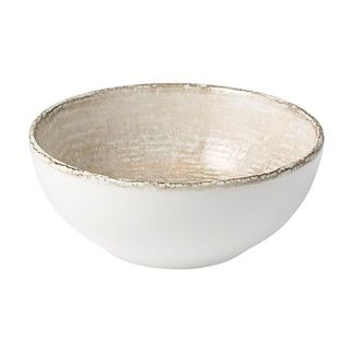 Picture of Bonna Patera Round Deep Bowl 130mm