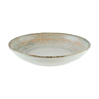 Picture of Bonna Patera Round Dish 200mm